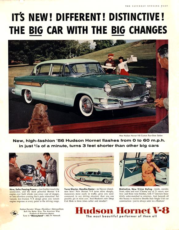 Hudson 1956 0001