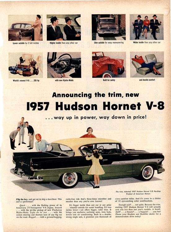 Hudson 1957 0001
