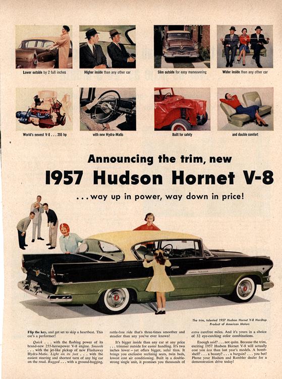 Hudson 1957 0007n
