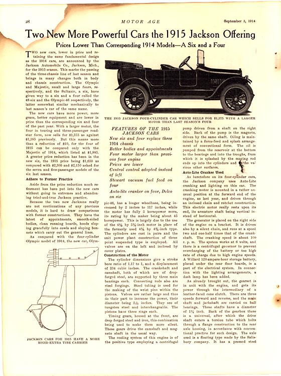 Jackson 1915 0003n12
