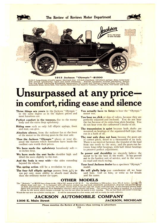 Jackson 1913 0001