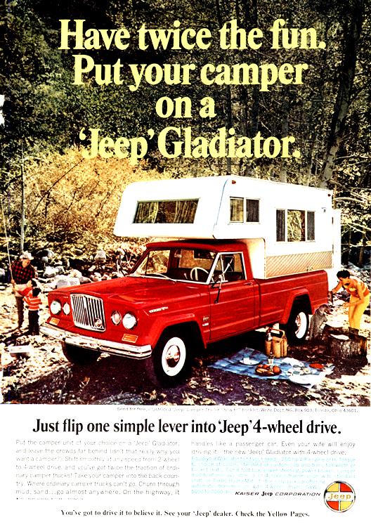 Jeep 1966 0003