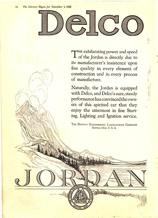 Jordan 1922 0001