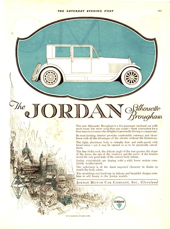 Jordan 1925 0006