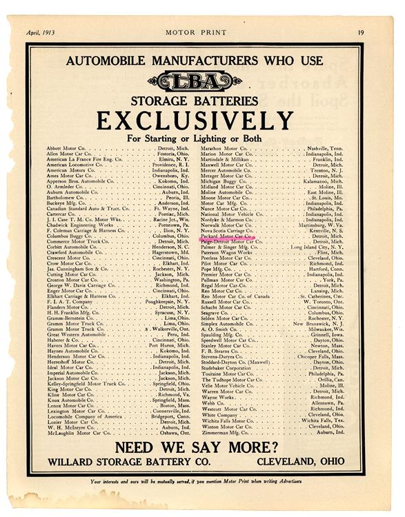 LBA Batteries 1913 0001ncad