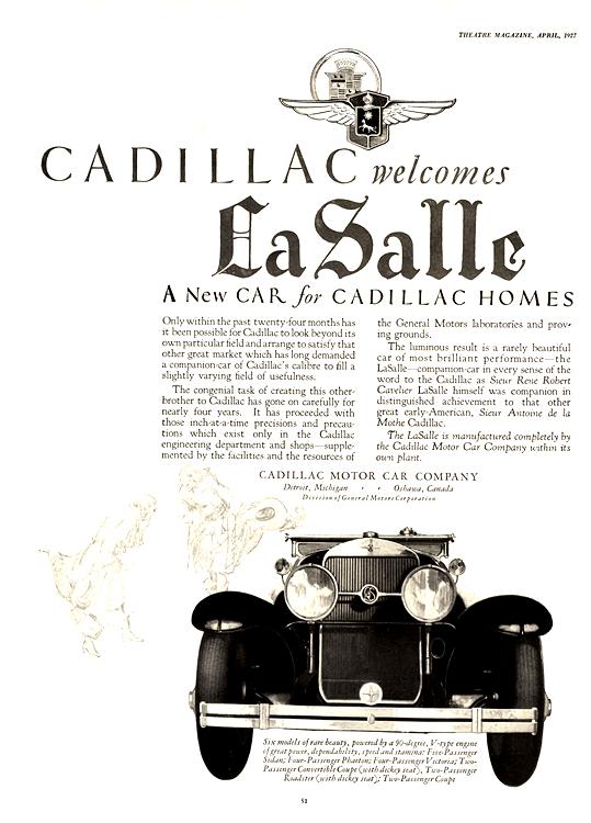 La Salle 1927 0006