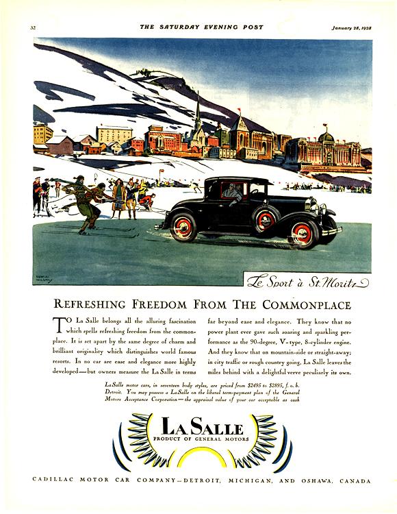 La Salle 1928 0002