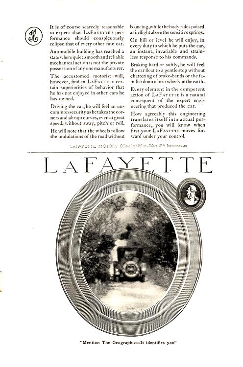 Lafayette 1920 0002