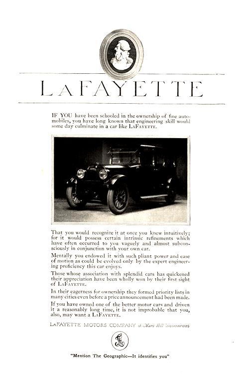 Lafayette 1920 0003