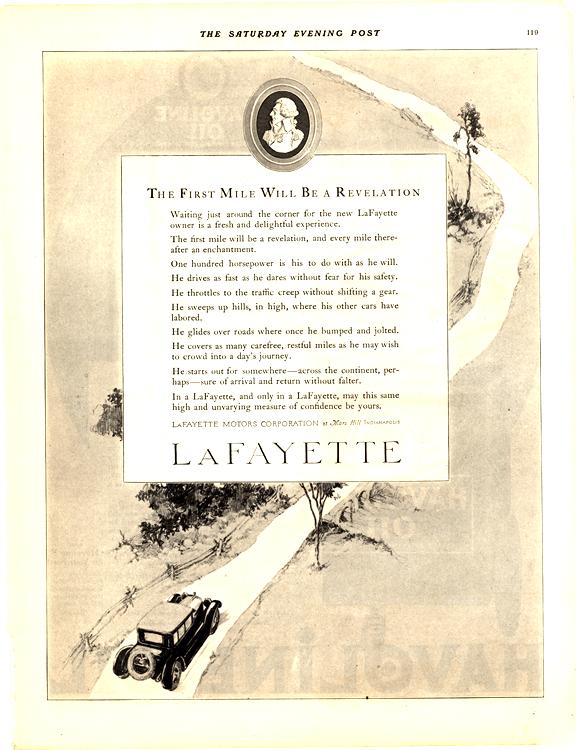 Lafayette 1922 0001