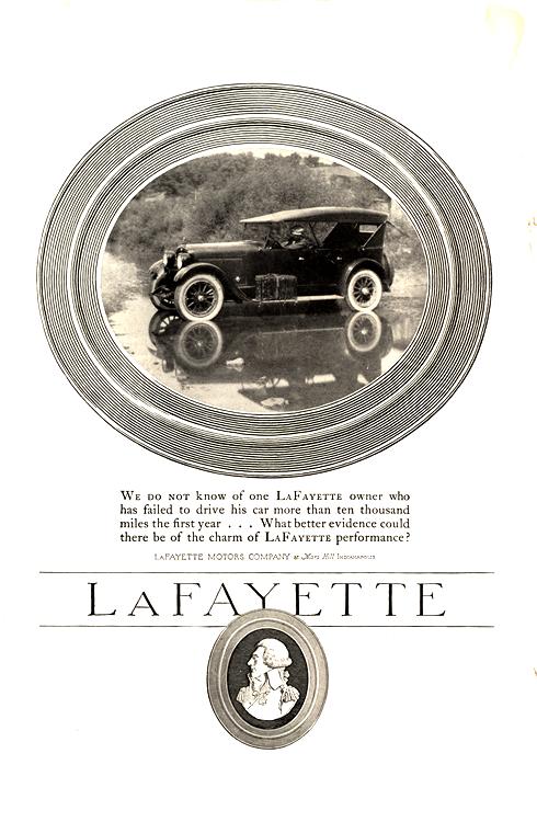 Lafayette 1922 0004