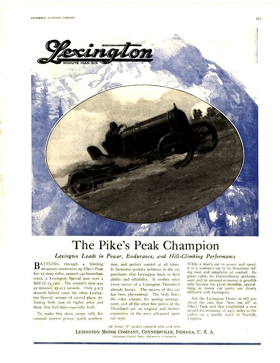 Lexington 1920 0003