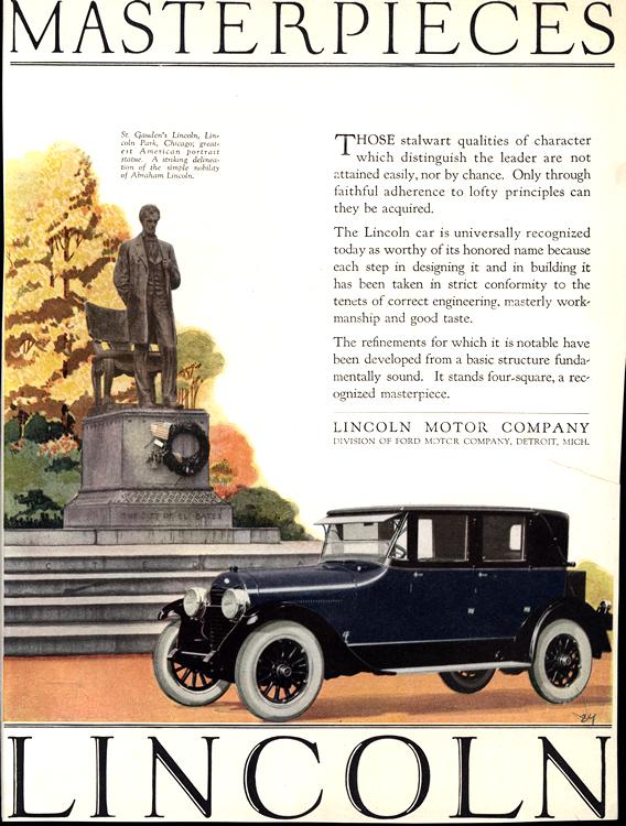 Lincoln 1924 0002