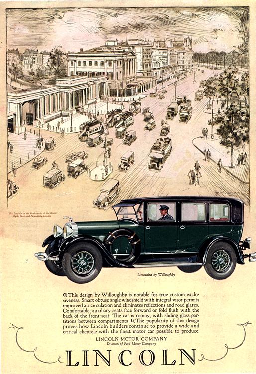 Lincoln 1928 0012