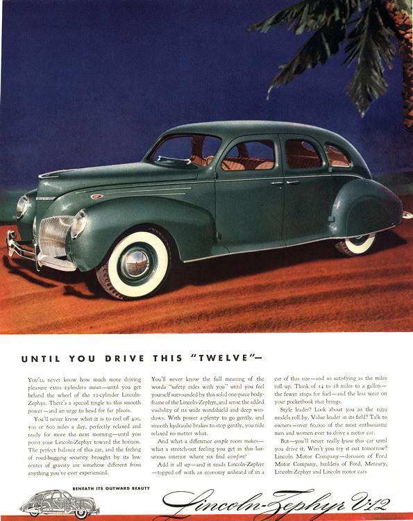 Lincoln 1936 0001