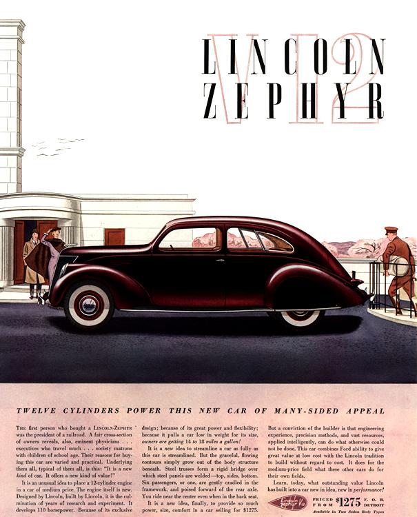 Lincoln 1936 0002