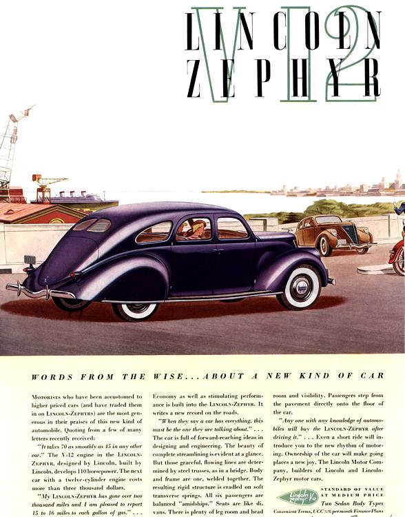 Lincoln 1936 0004