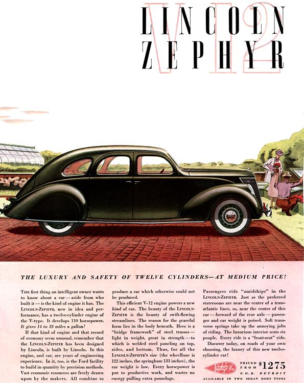 Lincoln 1936 0005