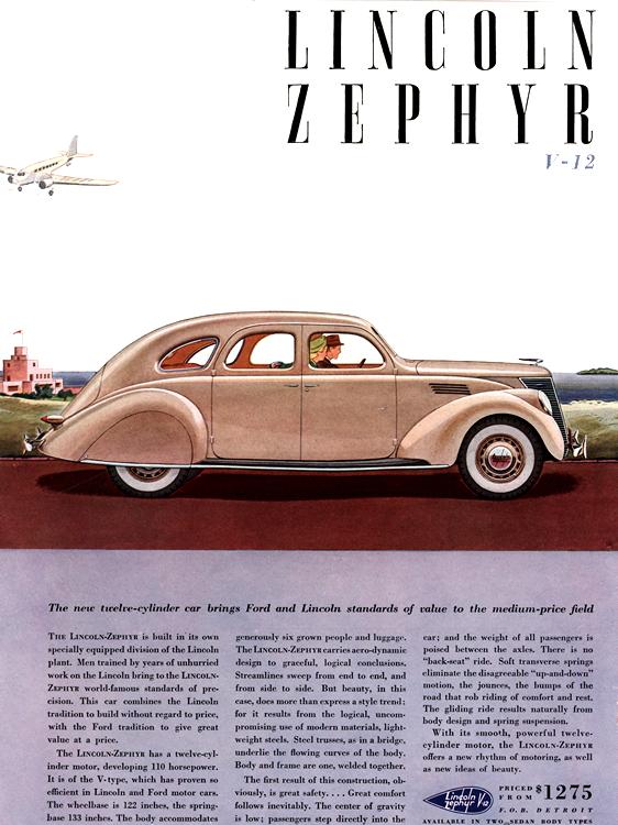 Lincoln 1936 0006