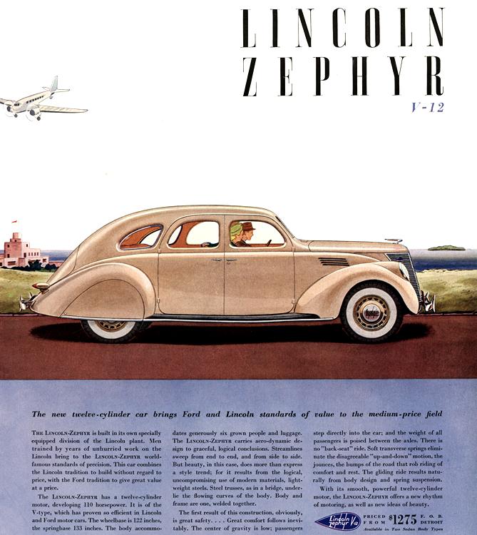 Lincoln 1936 0009