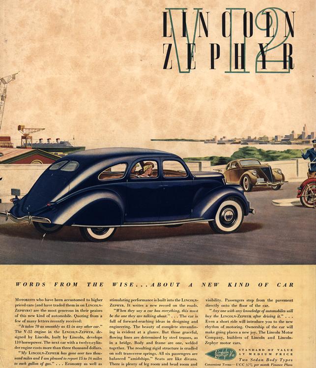 Lincoln 1936 0011