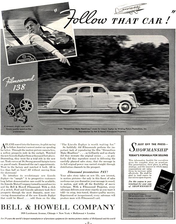 Lincoln 1936 0015
