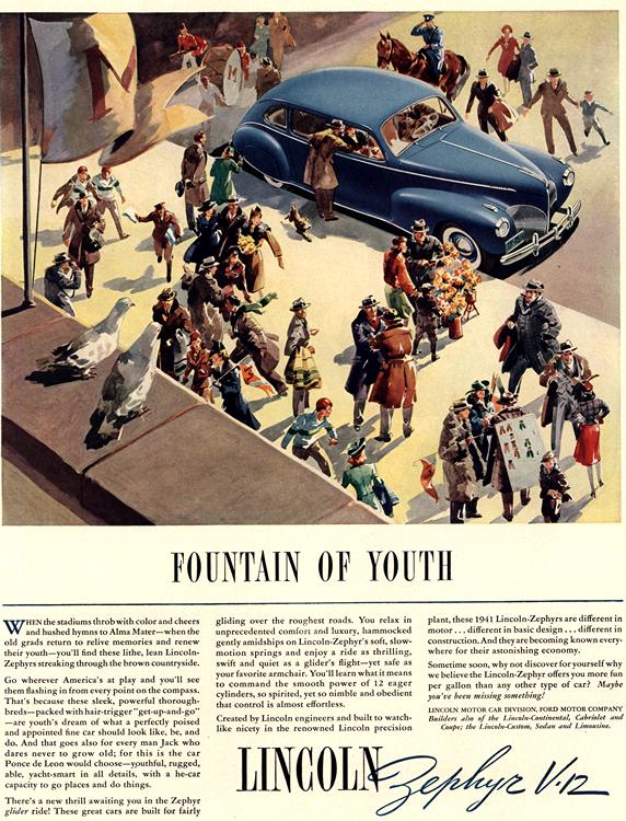 Lincoln 1937 0001