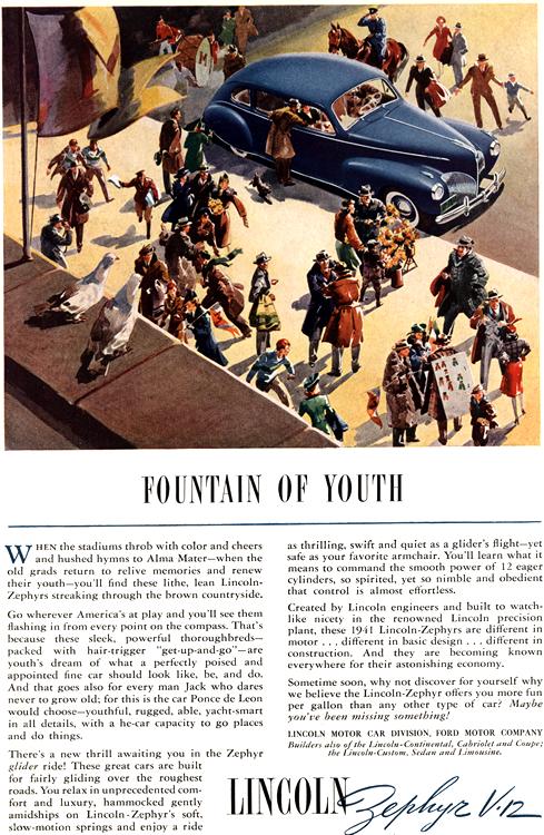 Lincoln 1941 0024