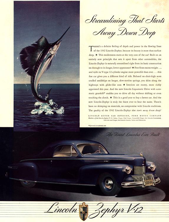 Lincoln 1942 0003