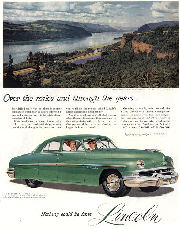Lincoln 1951 0008