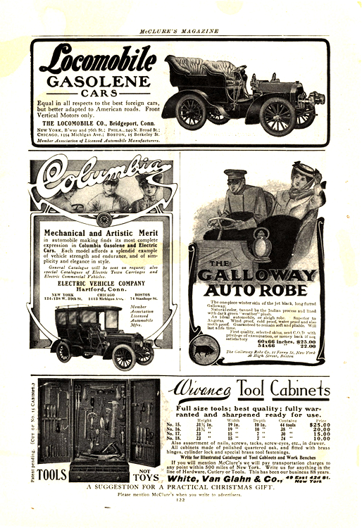 Locomobile 1910 0003