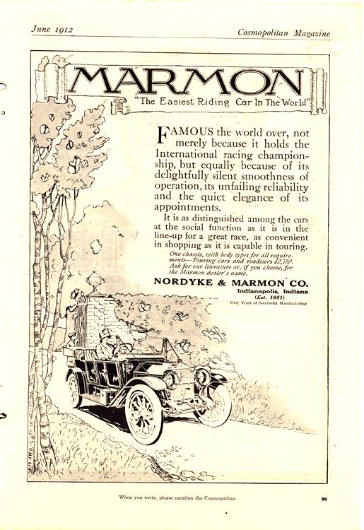 Marmon 1912 0001