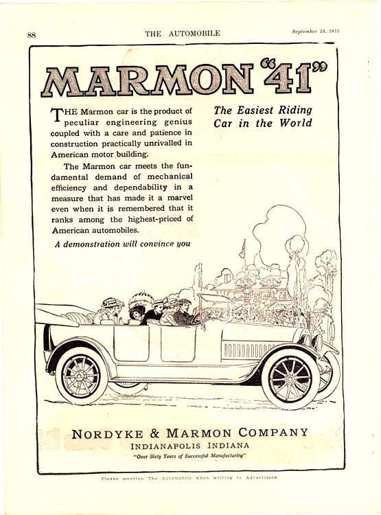 Marmon 1915 0001