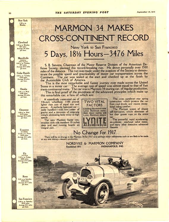 Marmon 1916 0001