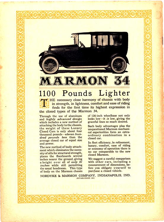 Marmon 1916 0004