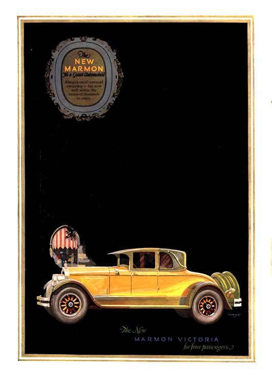 Marmon 1926 0002