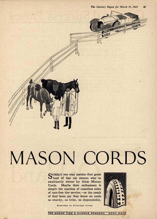 Mason Tires 1923 0001a