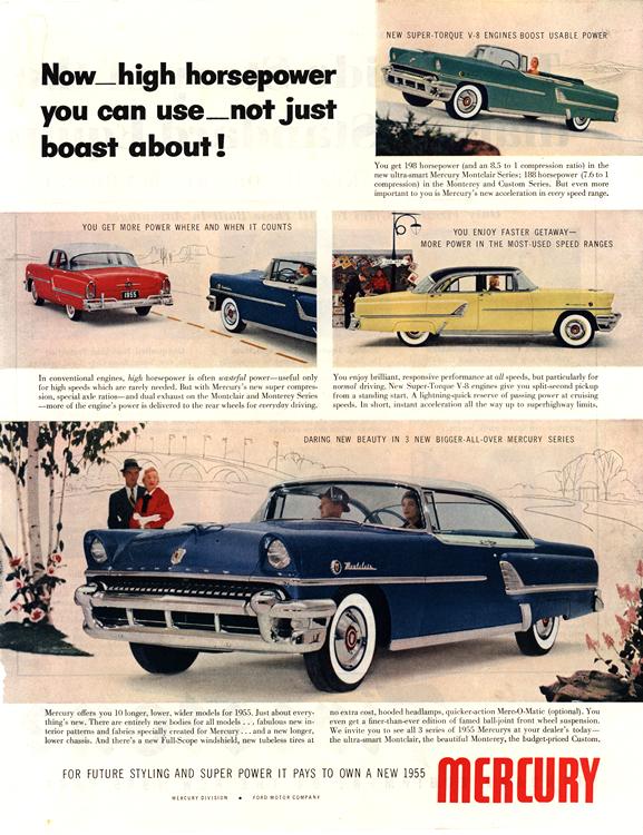 Mercury 1955 0001