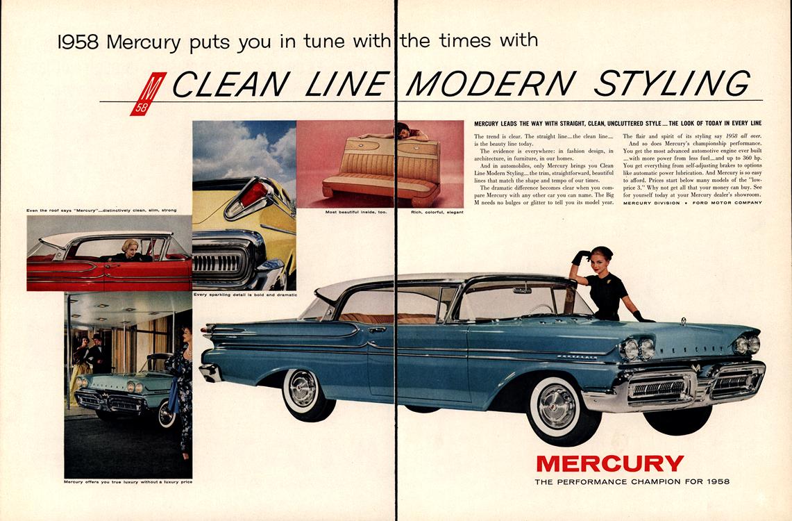 Mercury 1958 Merge 0001