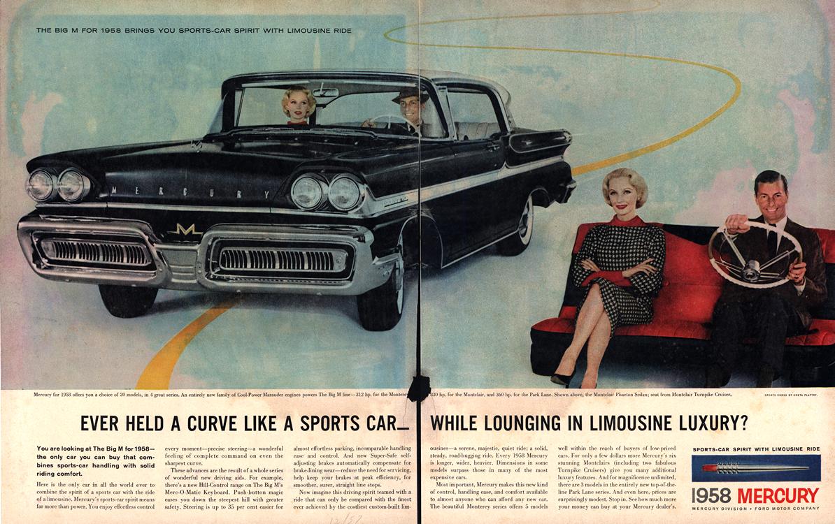 Mercury 1958 Merge 0002
