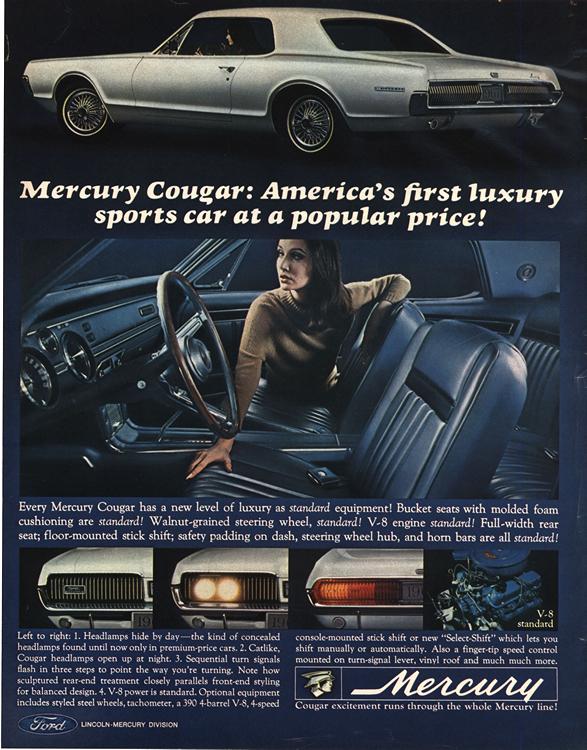 Mercury 1967 0002
