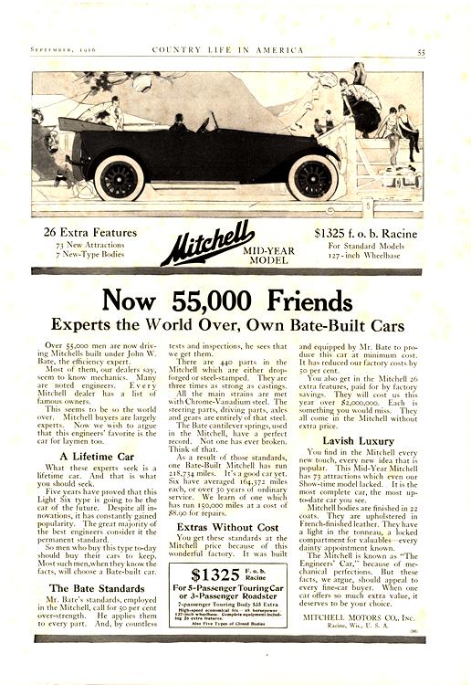 Mitchell 1916 0002