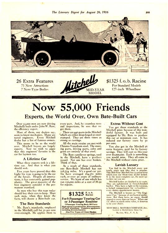 Mitchell 1916 0003