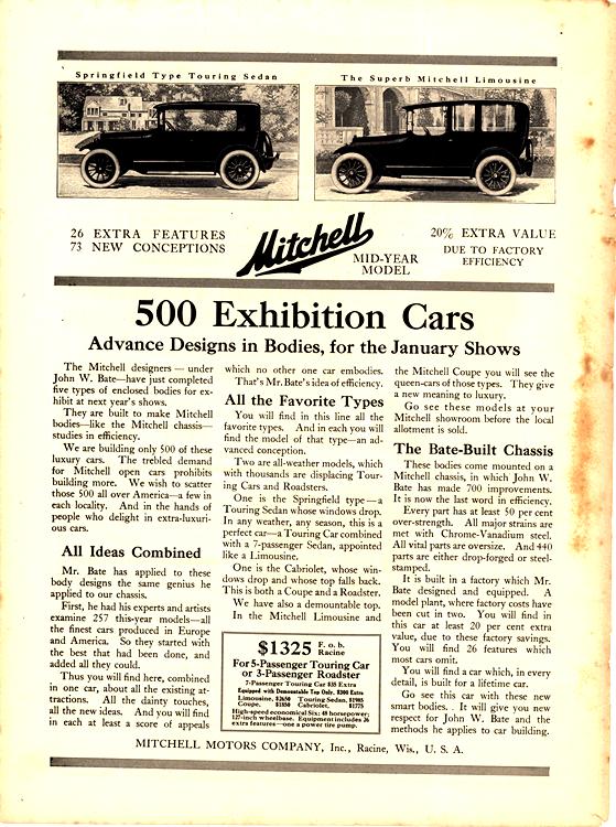 Mitchell 1916 0004