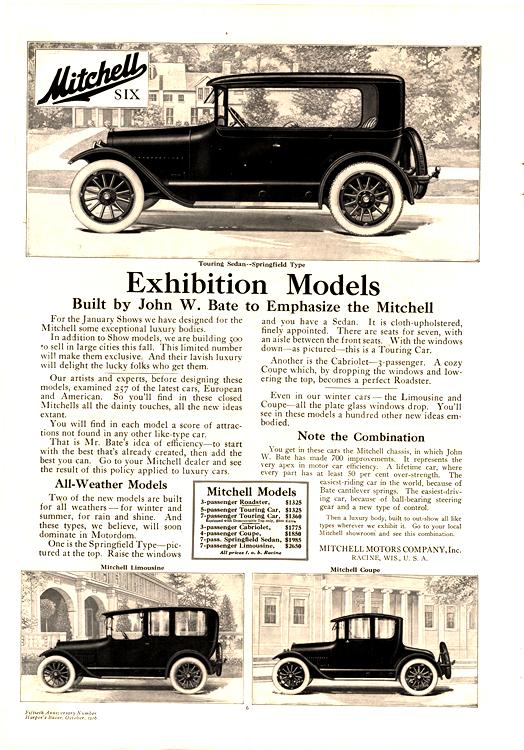 Mitchell 1916 0007