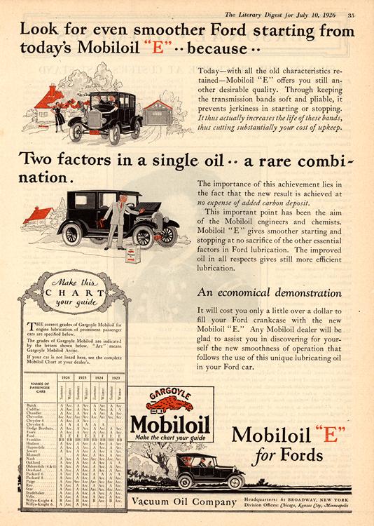 Mobiloil 1926 0001