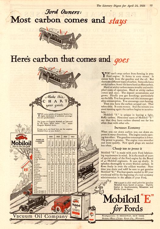 Mobiloil 1926 0002