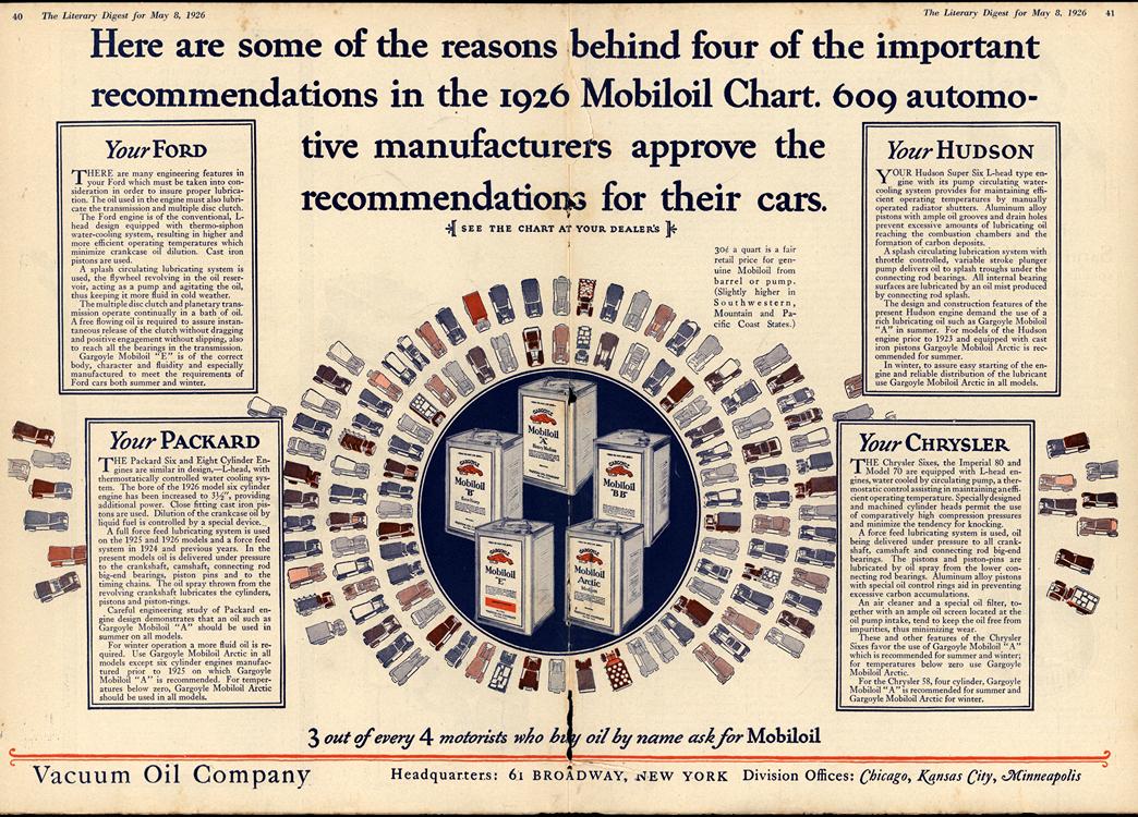 Mobiloil 1926 0004