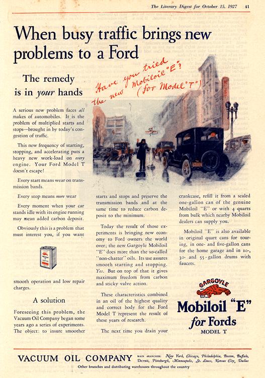 Mobiloil 1927 0002