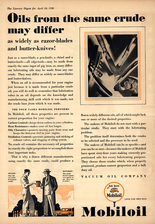 Mobiloil 1930 0001